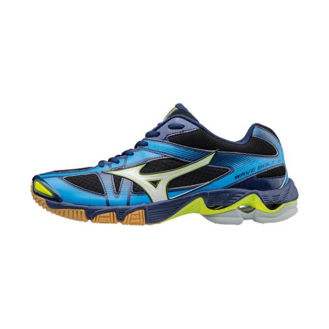 Mizuno Wave Bolt 6 Volleyballschuhe Indoor