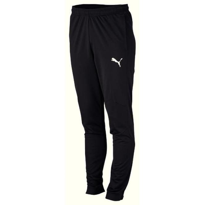 PUMA LIGA Sideline Poly Pants Core Trainingshose