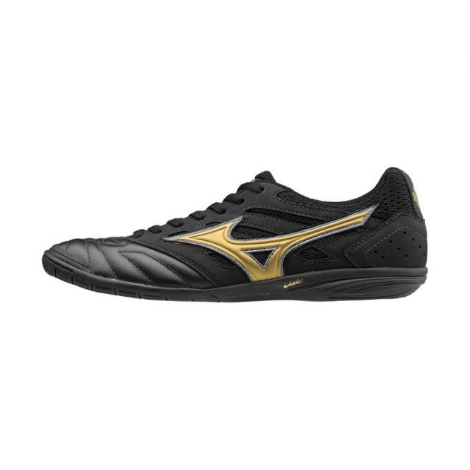 Mizuno Sala Premium 2 IN 20th Anniversary