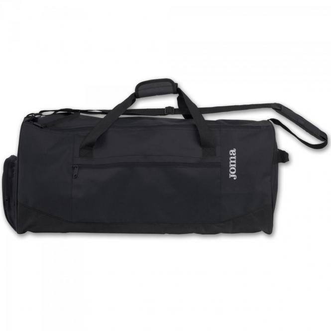 JOMA Tasche Medium Sporttasche mit Bodenfach 5er Set