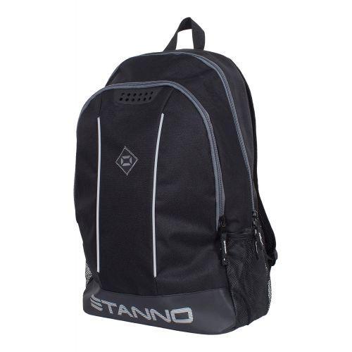 Stanno Backpack Rucksack XL schwarz   No Size