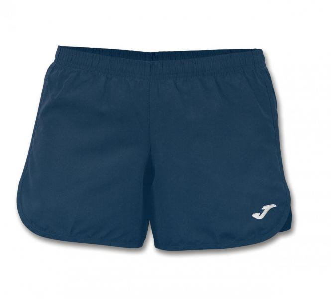 JOMA Short Combi Ibiza Trainingsshorts Damen