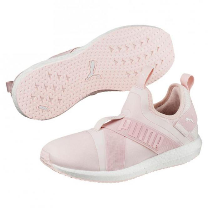Puma Mega NRGY X Women's Sneaker Training Damen