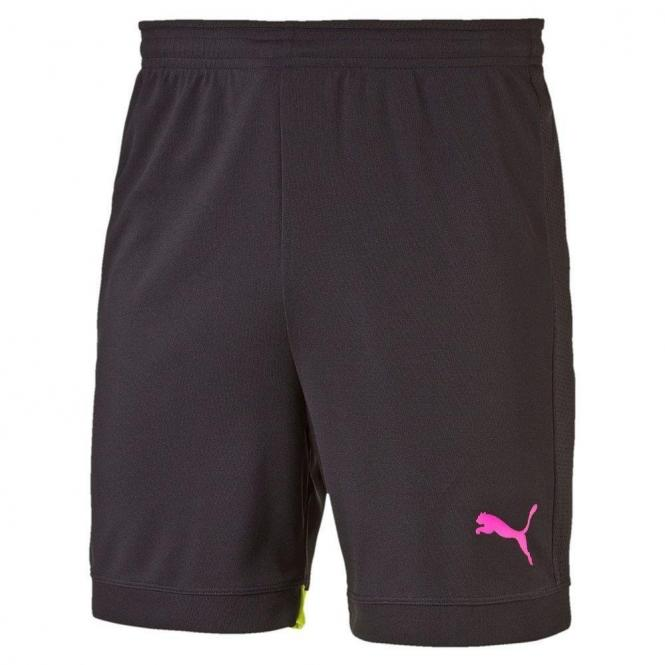 Puma IT evo TRG Shorts Trainingsshorts