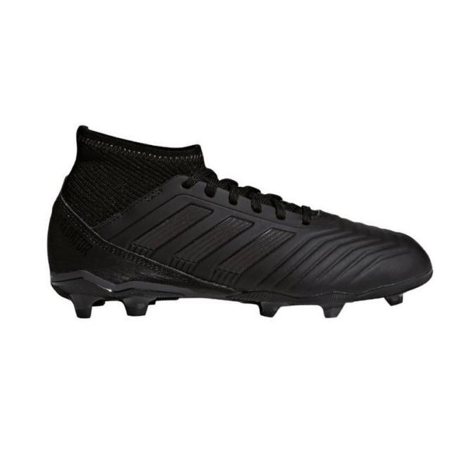 adidas Predator 18.3 FG J Fußballschuhe Kinder