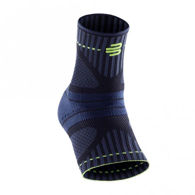 Bauerfeind Sport Sprungelenkbandage Ankle Support Dynamic