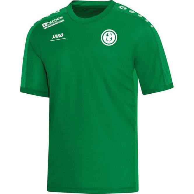 SG Sachsendorf Shirt Striker