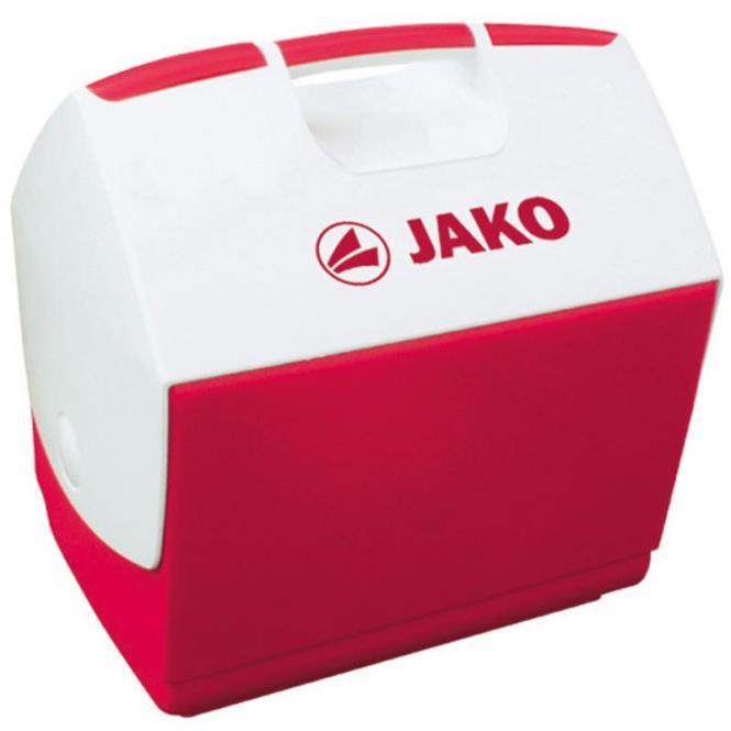 JAKO Kühlbox Wasserbox Eisbox