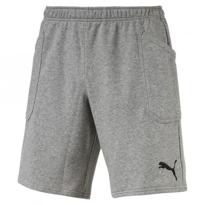 PUMA LIGA Casual Shorts Sweatshorts