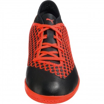 Puma Future 2.4 Indoor